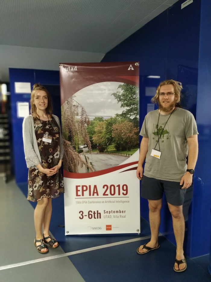 2019-09-3-6-CI-Group-EPIA